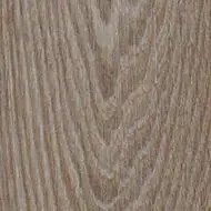 63411DR7 hazelnut timber (50x15 cm)