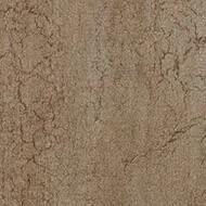 63422DR7 bronzed oak