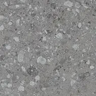 63470PZ7 lead stone