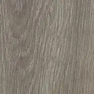 60280FL1 grey giant oak