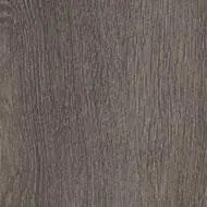 60375FL1 grey collage oak