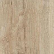 60305DR7 light honey oak
