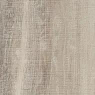 60151 white raw timber