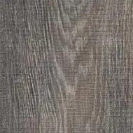 60152DR7 grey raw timber