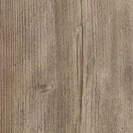 60085DR7 weathered rustic pine