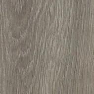 60280PZ7 grey giant oak