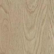 60064PZ7 whitewash elegant oak