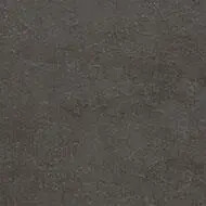 62408DR7 grey slate