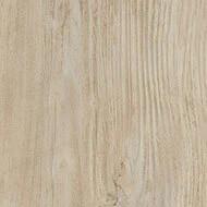 60084FL1 bleached rustic pine