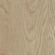 60064FL1 whitewash elegant oak