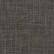 63604PZ7 graphite weave
