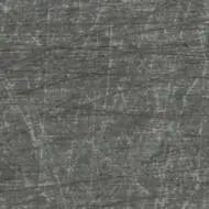 63625DR7 nickel metal brush
