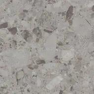 63456PZ7 grey marbled stone
