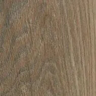 60187DR7 natural weathered oak