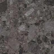 63458PZ7 black marbled stone