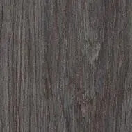60185DR7 anthracite weathered oak