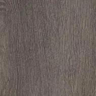 60375 grey collage oak