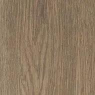 60374 natural collage oak