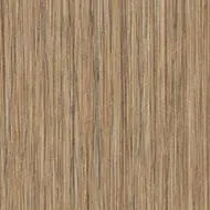 61255DR7 natural seagrass