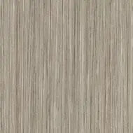 61253DR7 oyster seagrass
