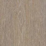 60293 steamed oak