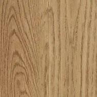 60063 waxed oak