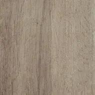 60356 grey autumn oak