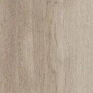 60350 white autumn oak