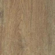 60353DR7 classic autumn oak