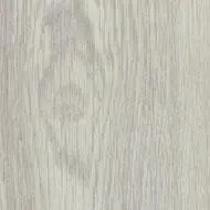 60286DR7 white giant oak