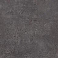 62518FL1 charcoal concrete (100x100 cm)