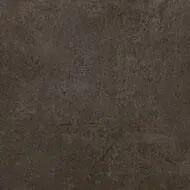 62519FL1 nero concrete (100x100 cm)