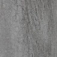 63418CL5 petrified oak