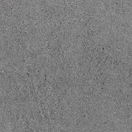 63428CL5 iron cement