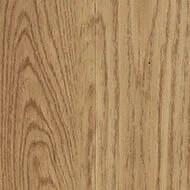 60063DR4 waxed oak
