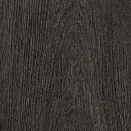 60074DR4 black rustic oak