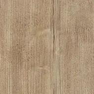 60082DR4 natural rustic pine