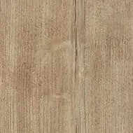 60082CL5 natural rustic pine