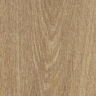 60284DR4 natural giant oak