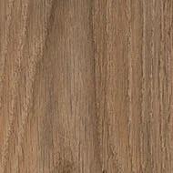 60302DR4 deep country oak