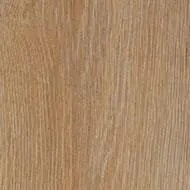 60295CL5 pure oak