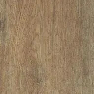 60353CL5 classic autumn oak