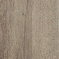 60356CL5 grey autumn oak