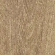 60284CL5 natural giant oak