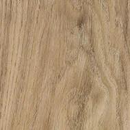 60300CL5 central oak