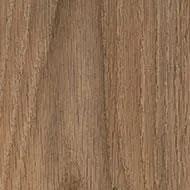 60302CL5 deep country oak