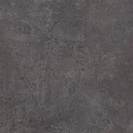 62418CL5 charcoal concrete