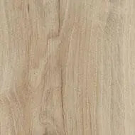 60305DR4 light honey oak