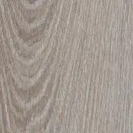 63408DR4 greywashed timber