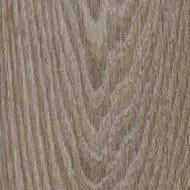 63410DR4 hazelnut timber
